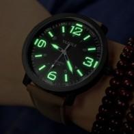 US $5.0 10% OFF|YAZOLE Luminous Watch Men Watch Sport Men