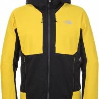 Куртка утепленная мужская The North Face Summit L3 Ventrix 2.0