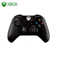 Геймпад Microsoft Xbox One-in Консоли для видеоигр from Бытовая электроника on Aliexpress.com | Alibaba Group