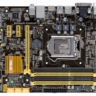 US $49.91 8% OFF|ASUS original desktop motherboard B85M G DDR3 LGA 1150 USB2.0 USB3.0 32GB B85 motherboard Solid state integrated free shipping-in Motherboards from Computer & Office on Aliexpress.com | Alibaba Group
