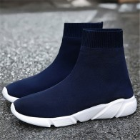 US $19.69 45% OFF|Hot Sale adult women sneakers shoes street Casual shoes Brands Unisex shoes tenis feminino Casual Donna buty damskie size 35 47-in Women