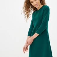 Платье Froggi  за 1 999 руб. в интернет-магазине Lamoda.ru