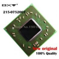 DC: 215-0752007 215 0752007 100% Новый оригинальный BGA чипсет