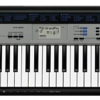 Синтезатор  Casio CTK-1550  c доставкой по России, подробности и цена на