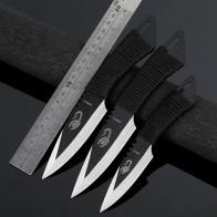 188.33 руб. 28% СКИДКА|CS холодная сталь Karambit карманный нож тактический нож с фиксированным лезвием нож для выживания на открытом воздухе Охота Кемпинг нож спасение инструменты + оболочка-in Ножи from Орудия on Aliexpress.com | Alibaba Group