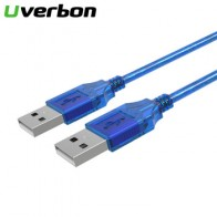 Высокое качество USB 2,0 кабель для передачи данных кабель Aux кабель USB2.0 УДЛИНИТЕЛЬ кабель для передачи данных USB 2,0 Тип A папа к USB Мужской адапт...