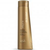Восстанавливающий шампунь Joico K-Pak Shampoo 300 мл