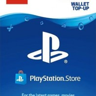 PlayStation Network Gift Card 1 000 RUB - PSN RUSSIA - G2A.COM