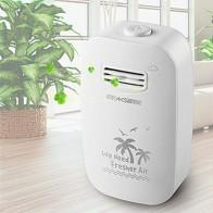 1196.42 руб. 54% СКИДКА|Ионизатор для очистки воздуха для домашнего генератора отрицательных ионов 12 миллионов очиститель воздуха 220 В удаление формальдегида очистки пыли дыма-in Очистители воздуха from Техника для дома on Aliexpress.com | Alibaba Group