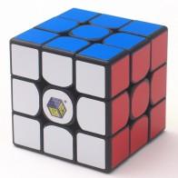 232.22 руб. 21% СКИДКА|Yuxin Little Magic 3x3x3 волшебный куб скорость магический куб для сложностей-in Волшебные кубы from Игрушки и хобби on Aliexpress.com | Alibaba Group