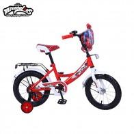 10479.0 руб. |Велосипед LADY BUG детский