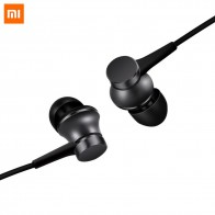 US $4.99 25% OFF|100% Original Xiaomi Earphone In  ear Earphones Piston Fresh Version colorful Earphones with Mic For Mobile Phone MP4 MP3 PC-in Phone Earphones & Headphones from Consumer Electronics on Aliexpress.com | Alibaba Group