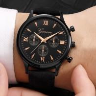236.06 руб. 48% СКИДКА|Мужские s часы лучший бренд класса люкс 2019 часы мужские модные бизнес Кварцевые часы минималистичный ремень мужские часы Relogio Masculino-in Повседневные часы from Ручные часы on Aliexpress.com | Alibaba Group