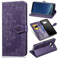 243.25 руб. 25% СКИДКА|Для Samsung Galaxy S8 S9 plus S10 5G чехол мандалы Флип кожаный бумажник чехол для Galaxy Note 9 A2 J2 Core J4 J6 plus чехол для телефона-in Чехлы-портмоне from Мобильные телефоны и телекоммуникации on Aliexpress.com | Alibaba Group