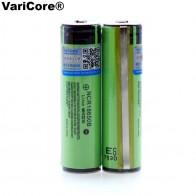 234.1 руб. 35% СКИДКА|Новый оригинальный защищены 18650 NCR18650B Перезаряжаемые литий ионная аккумуляторная батарея 3,7 V с печатной платой 3400 мА ч для Аккумулятор использования-in Подзаряжаемые батареи from Бытовая электроника on Aliexpress.com | Alibaba Group