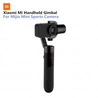 9696.44 руб. |Xiaomi mi ручной карданный Экшн камера 3 оси Бесщеточный Gimbals для mi jia mi ni Спортивная камера VS Feiyu Tech ZHI Yun-in Ручные стабилизаторы from Бытовая электроника on Aliexpress.com | Alibaba Group