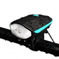 493.05 руб. 26% СКИДКА|1200 мАч Водонепроницаемая велосипедная фара USB перезаряжаемая 120 дБ супер яркий велосипед фара-in Велосипедная фара from Спорт и развлечения on Aliexpress.com | Alibaba Group