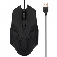 US $2.77 38% OFF|1200 DPI Optical Mice USB Wired mause sem fio Gaming Mouses souris gamer computer Mouse 30S8316 drop shipping-in Mice from Computer & Office on Aliexpress.com | Alibaba Group