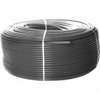 Купить Сшитый полиэтилен PE-Xa/EVOH, 16x2,2мм, серый (240м) Stout в Ульяновске - Трубы из сшитого полиэтилена