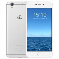 7194.87 руб. |HOMECARE V8 4 Гб Оперативная память 128 GB Встроенная память Snapdragon 652 1,8 GHz Octa Core 5,5 дюйма AMOLED FHD Экран Android 6,0 4G LTE смартфон-in Мобильные телефоны from Мобильные телефоны и телекоммуникации on Aliexpress.com | Alibaba Group