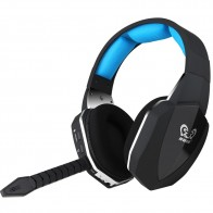 US $51.0 70% OFF|Fiber optical Wireless 2.4ghz Stereo Gaming Headsets Over ear Headphones for PS3,PS4,XBOX ONE Noise Reduction gaming headphones-in Headphone/Headset from Consumer Electronics on Aliexpress.com | Alibaba Group
