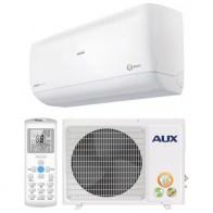 Сплит- система AUX 9 (20-30 кв.м.) в Новосибирске – купить по выгодной цене в интернет-магазине «Буран» - купить кондиционер Новосибирск