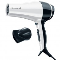Фен Remington D3080W (Pro Dry 2000 Dryer)