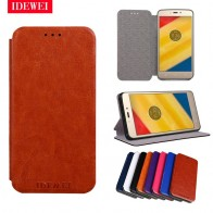 US $3.99 20% OFF|Leather & silicone Flip capa For coque Motorola MOTO C Plus case luxury fundas back skin stand pouch for MOTO C cover fundas bag-in Flip Cases from Cellphones & Telecommunications on Aliexpress.com | Alibaba Group