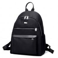 1473.96 руб. 25% СКИДКА|Модные женские туфли водонепроницаемый рюкзак в стиле Оксфорд корейский стиль известных Дизайнеров плеча рюкзак для отдыха для девочек и колледжа-in Рюкзаки from Багаж и сумки on Aliexpress.com | Alibaba Group