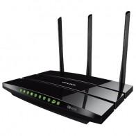 Характеристики  модели Wi-Fi роутер TP-LINK Archer C5 на Яндекс.Маркете