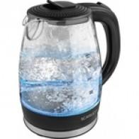 Чайник электрический Scarlett SC-EK27G53: купить недорого в интернет-магазине, низкие цены