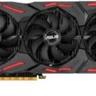 Купить Видеокарта ASUS AMD  Radeon RX 5700XT ,  ROG-STRIX-RX5700XT-O8G-GAMING в интернет-магазине СИТИЛИНК, цена на Видеокарта ASUS AMD  Radeon RX 5700XT ,  ROG-STRIX-RX5700XT-O8G-GAMING (1171930) - Москва