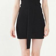 Женское платье adL 12438624000001 - платье на новый год