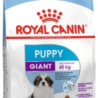 Купить Сухой корм для щенков Royal Canin для здоровья костей и суставов 15 кг (для крупных пород) по низкой цене с доставкой из маркетплейса Беру