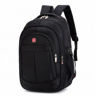 US $16.58 38% OFF|Men Backpack Men