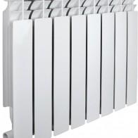 Купить Биметаллический радиатор Valfex Optima 500/80/12 сек в Ульяновске