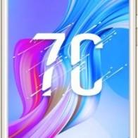 Смартфон Honor 7С Gold