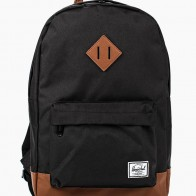 Рюкзак Herschel Supply Co HERITAGE MID-VOLUME за 3 630 руб. в интернет-магазине Lamoda.ru
