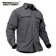 US $18.15 25% OFF|TACVASEN New Men