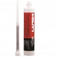 Купить CP 620 Терморасширяющаяся противопожарная пена HILTI в магазине строительной химии GFLEX