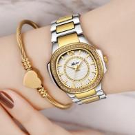 1019.44 руб. 90% СКИДКА|Дропшиппинг Новый 2019 Лидер продаж наручные часы для женщин нержавеющая сталь золото женские часы наручные часы с блиллиантами Patek наручные часы-in Женские часы from Ручные часы on Aliexpress.com | Alibaba Group