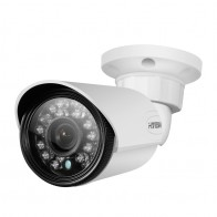 H. VIEW камера 720P наблюдения AHD видеонаблюдения аналоговая камера высокое разрешение ИК камера s PAL NTSC открытый видео s купить на AliExpress