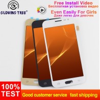 US $14.89  J200f lcd For Samsung Galaxy J2 2015 J200 J200F J200M J200Y J200H J200G Touch Screen Digitizer + LCD Display Panel Assembly-in Mobile Phone LCD Screens from Cellphones & Telecommunications on Aliexpress.com   Alibaba Group