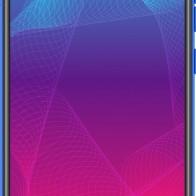 Смартфон Tecno Camon 11S 3/32GB blue — купить в интернет-магазине OZON с быстрой доставкой