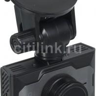 Видеорегистратор SILVERSTONE F1 Crod A85-CPL, отзывы владельцев в интернет-магазине СИТИЛИНК (1053545) - Москва