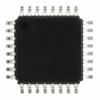 83.08 руб. 15% СКИДКА|1 шт./лот FT232BL FT232 LQFP 32 в наличии на складе-in Интегральные схемы from Электронные компоненты и принадлежности on Aliexpress.com | Alibaba Group