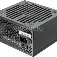 Блок питания AEROCOOL VX PLUS 600W,  черный, отзывы владельцев в интернет-магазине СИТИЛИНК (1049258) - Москва