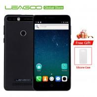 3832.16 руб. 20% СКИДКА|Leagoo Kiicaa power 4000 мАч мобильный телефон 5,0