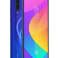 "Смартфон Mi 9 Lite 6/128GB: 6.39"" 2340x1080 AMOLED/Snapdragon 710/6Gb/128Gb 48+8+2Mp/32Mp 4030mAh, Xiaomi"