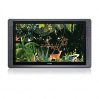 65325.11 руб. |HUION KAMVAS GT 221 Pro 8192 уровней графический планшет ips ЖК HD рисунок пером дисплей 21,5 Дюймов-in Цифровой планшеты from Компьютер и офис on Aliexpress.com | Alibaba Group